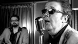 The Cadillac Kings - Betty Lou