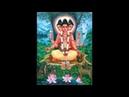 Авадхута Гита (Текст читает: Алешкха Прахлада) «Песнь извечно свободного» (Авадхута Даттатрея)