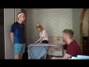 Монеточка - Вписка №2
