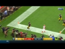 Pittsburgh Steelers vs Cleveland Browns   Week 01   09.09.2018   Condensed Game   NFL 2018-2019