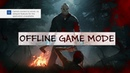 [Confirmed] Friday The 13th *Offline Game Mode* (P$4 5.55) Game Update 1.10