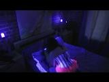 Room 17 Session 4 episode
