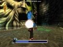 Финальная битва (Гарри Поттер и Тайная Комната, версия для PS1)