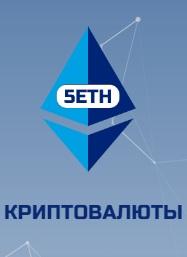 https://pp.userapi.com/c849136/v849136547/b36d8/vHqaOb6mcGo.jpg