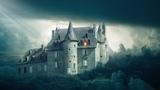 Ian Van Dahl Castles In The Sky (10 Element Deep Remix)