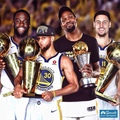 NBC SPORTS BAY AREA on Instagram LeBron becomes an unrestricted FA. Which destination poses the biggest threat to the Dubs
