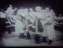 Zem spieva Podpolanie Poníke 1966 2.