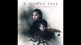 Gabrielle Aplin - Run for Cover A Plague Tale Innocence OST