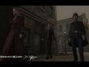 Шерлок Холмс против Джека Потрошителя. Макас Думает11