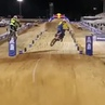 Red Bull Straight Rhythm