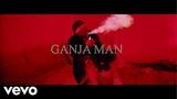 Sean Paul, Bynon - Ganja Man (Official Video)
