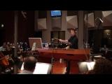 Брайан Тайлер и его оркестр