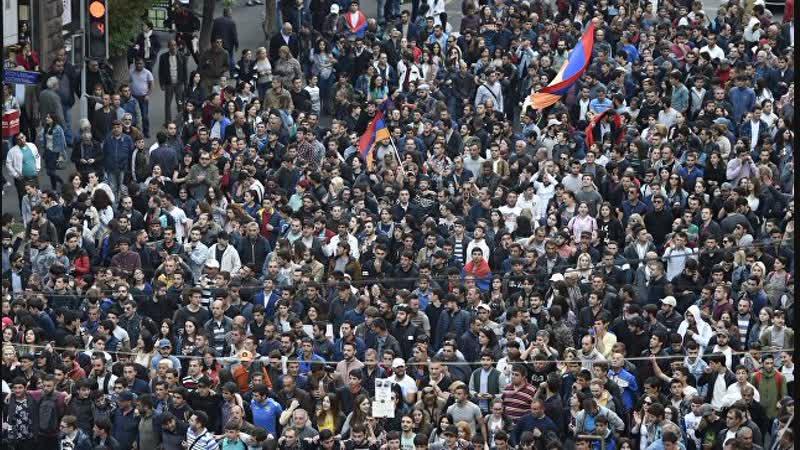 Чему нам стоит поучиться у Армении