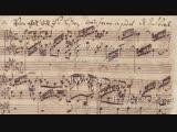 658 J. S. Bach - Von Gott will ich nicht lassen (Leipzig Chorales 8/18), BWV 658 - Jean Baptiste Dupont