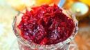 СВЕКОЛЬНАЯ ИКРА - ПРОСТО ПАЛЬЧИКИ ОБЛИЖЕШЬ Beet Salad Recipe