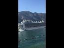 Kotor Montenegro 🇲🇪