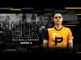 Elk join PH