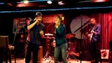 The Lucky Losers-I Take What I Want (original-The Rusty Nail-Wilmington, NR