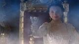 Историческая, красивая баллада! Месть королевы Анны
