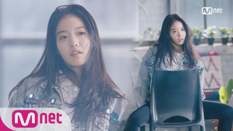 ENG sub 썸바디 1회 정연수 장르는 스트릿댄스 취미는 킥복싱 반전매력에 질문