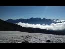 Ледник Гергетти