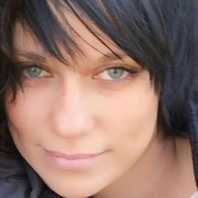 Мария Семеркова