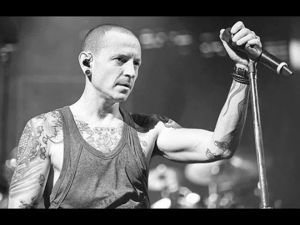 We Do A Chester Bennington Documentary