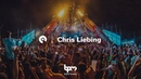 Chris Liebing - Live @ The BPM Festival Portugal 2018 (BE-AT)