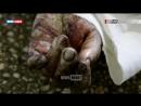 О погибших от мины ВСУ в ЛНР матери и её 17 летней дочери рассказывают очевидцы. 21