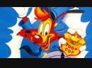Чокнутый (1-22) DUB 1993-1994