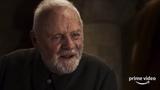Король Лир King Lear (2018) русский трейлер