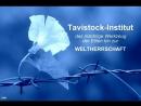 Tavistock Institut das mächtige Werkzeug der Eliten hin zur Weltherrschaft