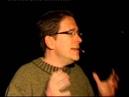 TEDxLaFalda - Gerry Garbulsky - Una idea para mejorar el mundo y, de paso, ser feliz -