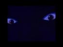 Леди-дьявол / Devilman Lady / Devil Lady - 18 серия (Озвучка) [Lakfakalle-Team: Alucarda Paralaks]