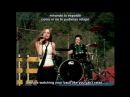 Avril Lavigne - Complicated HD (Esp-Eng) - cGexXIi