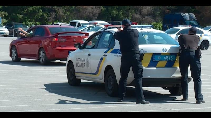 Ukraine Police | Національна поліція України | Bad boys | Национальная полиция Украины | COPS
