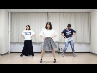 【 めんころいど 】Hoi【踊ってみた】 sm33664986