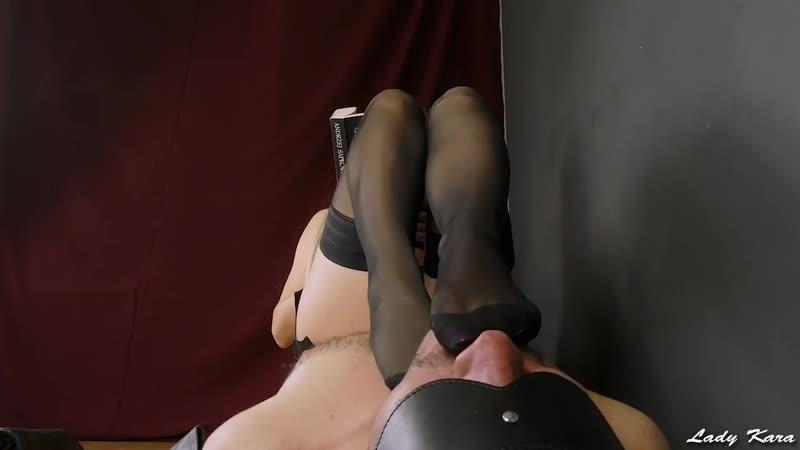 New fetish free trial, bi girl ass