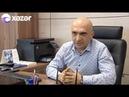 Как развивается охотничий туризм в Азербайджане