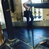 """Polina on Instagram Невьянск башня экскурсия вечернийзвон красота роднойгород """""""