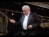 Beethoven - Piano Concertos 3, 4, 5 Krystian Zimerman,Leonard Bernstein
