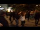 Другие Люди КиШ - Прыгну со скалы20 сентября 2018