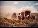 Caminho de Oregon 1959 Western Dublagem Clássica em Cores