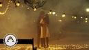 Carla's Dreams - Luna | Nocturn: Act 4