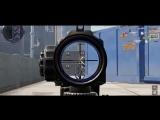 Warface Песня- Я - Читер! [ Frag Movie с АК-103 ]