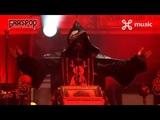 Batushka Live at Graspop Metal Meeting 2018 (Full Show HD)