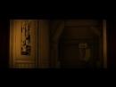 Песня Бенди и чернильная машина 'Build our machine' Анимация MineCraft RUS mp4