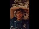 Ayoub Bvb Live