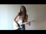 Laura Cox - Sweet Home Alabama