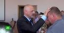 В Омске судят пастора доводившего прихожан до больниц психлечебниц и суицида